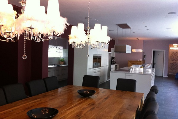 veranstaltungen hamburg. Black Bedroom Furniture Sets. Home Design Ideas