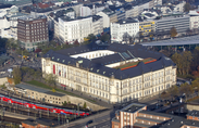 Fondation Oskar Kokoschka / VG Bild-Kunst, Bonn 2016
