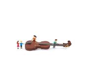 Elbphilharmonie / Maik Seehafer