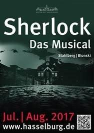 Stahlberg Stiftung