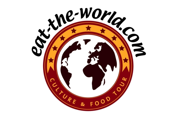 eat-the-world GmbH