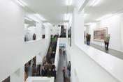 Henning Rogge / Deichtorhallen Hamburg