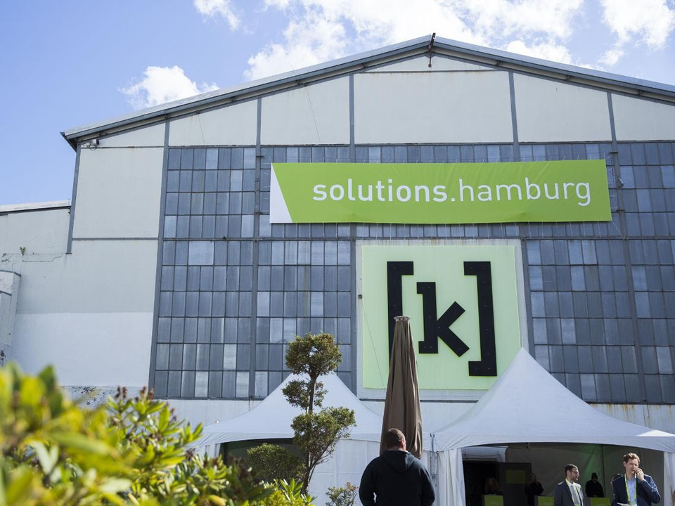 solutions.hamburg