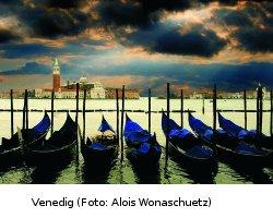 Alois Wonaschuetz