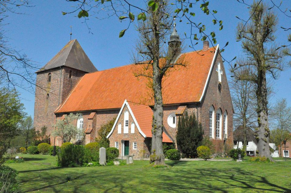 Kirchenkreis Ostholstein