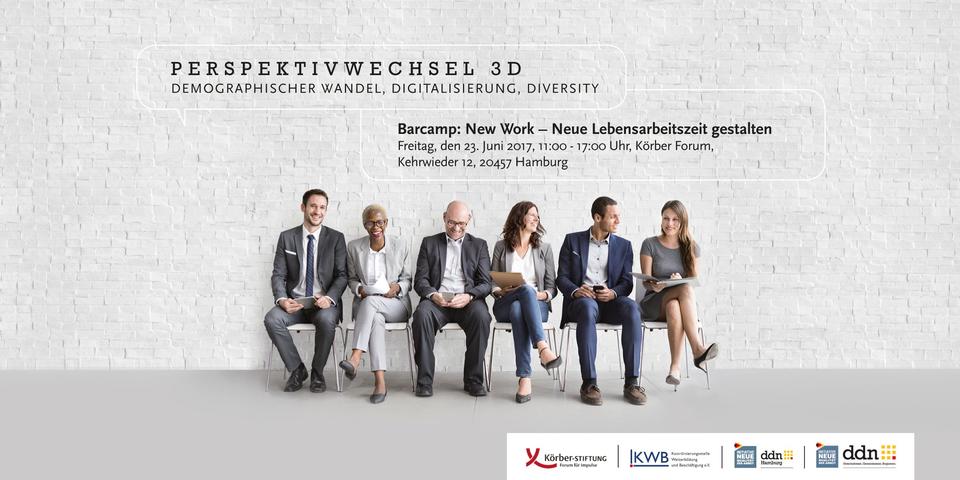 kwb.de