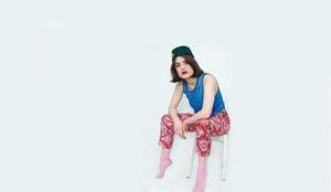 Rosanna Graf