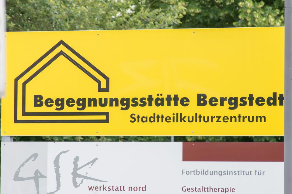 Bild: Begegnungsst+ñtte Bergstedt_3