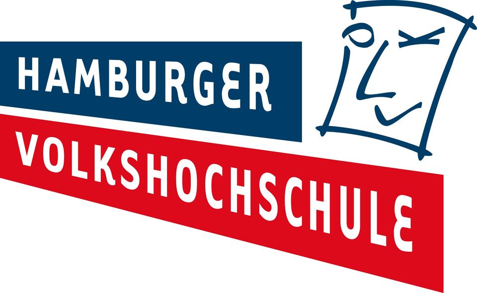 Hamburger Volkshochschule