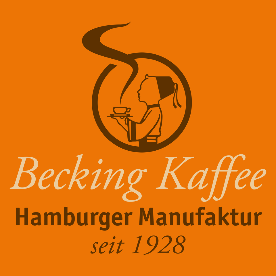 Becking AG
