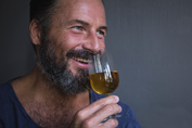 Whisky Sensorik