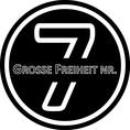 Große Freiheit Nr.7