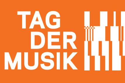 Bild: TAG DER MUSIK