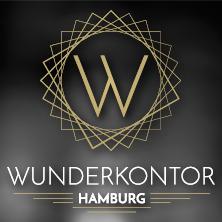 Bild: Wunderkontor - Wunderzeit 2 präsentiert von Jörg Borrmann