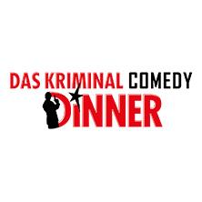 Bild: Das Kriminal Comedy Dinner - Krimidinner für Jung und Alt
