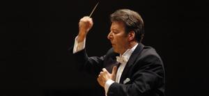 Bild: 4. Philharmonisches Konzert