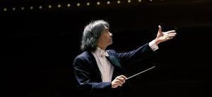 Bild: 9. Philharmonisches Konzert