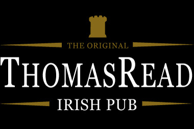 Bild: Thomas Read Logo