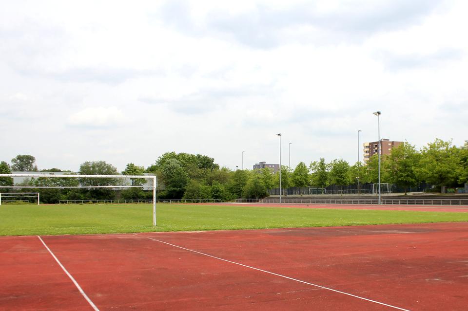 Bild: sportanlage_gropiusring