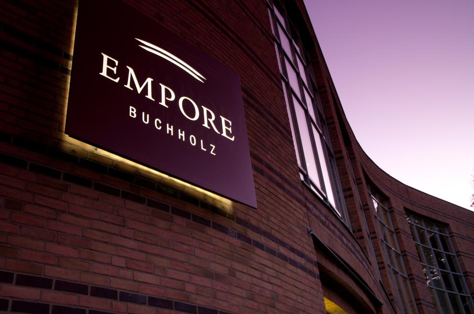 EMPORE Buchholz GmbH