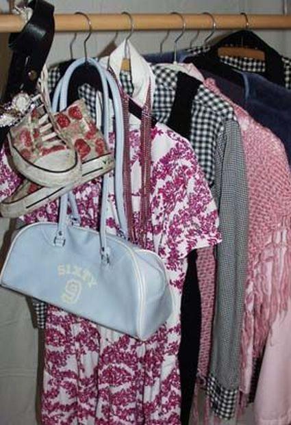 Bild: FrauenFlohmarkt
