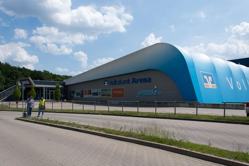 Bild: Volksbank Arena_2