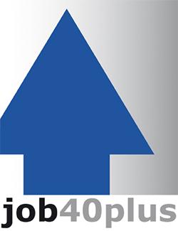 logo40plus_rgb_250pxbreit.jpg