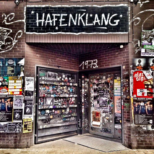 Indie & Alternative - hamburg-magazin.de