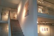 Galerie der Schlumper