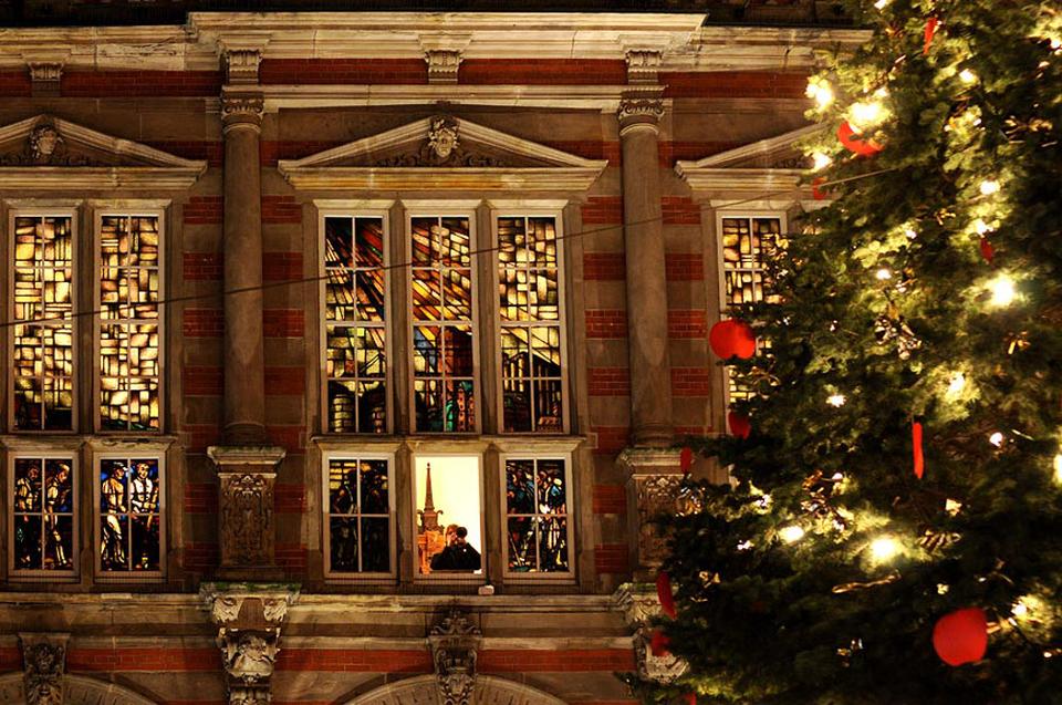 Bild: Harburger_Weihnachtsmarkt