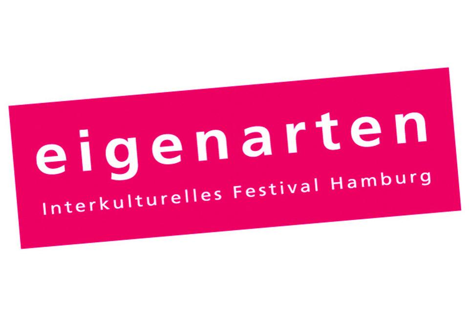 eigenarten – Interkulturelles Festival Hamburg