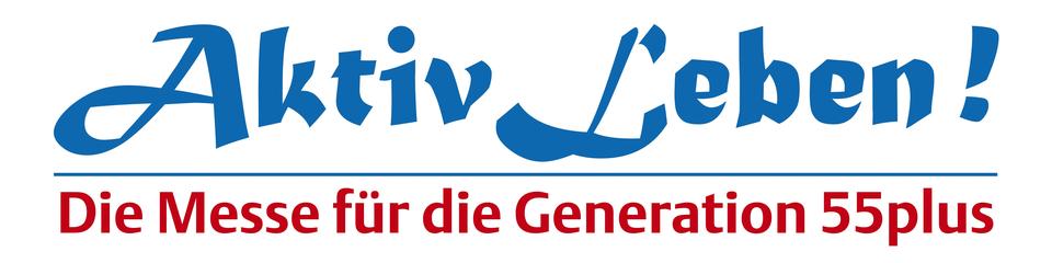 BürgerStiftung Region Ahrensburg