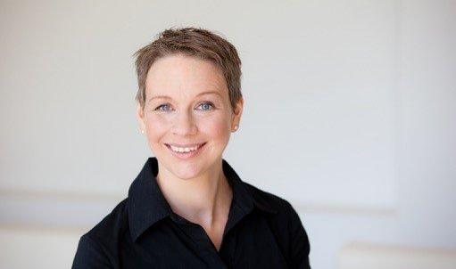 Britta Seeger-Wenske