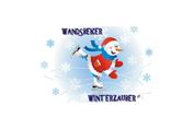 Wandsbeker Weihnachtszauber