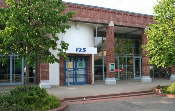Freizeitzentrum Schnelsen e.V.