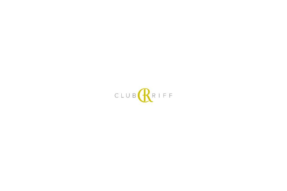 Club Riff