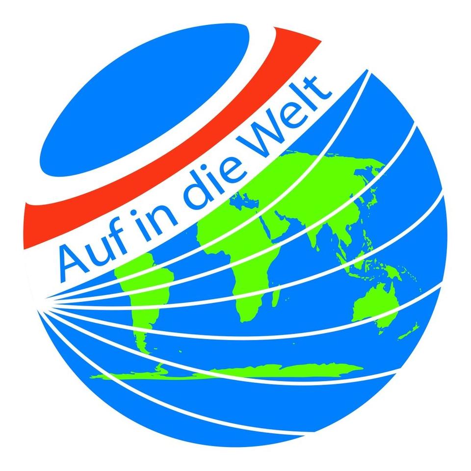 Deutsche Stiftung Völkerverständigung