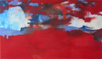 Galerie Kai Erdmann