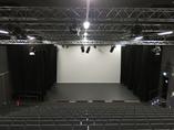 Stage School Theater GmbH