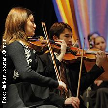 Bild: The Chambers - Unter Mitw.: Chor4Fun und Bramfeld´s Best Choice