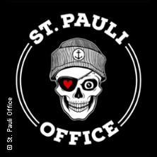 Bild: St. Pauli Kiez Tour
