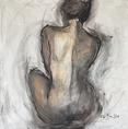 Leila Ebrahiminik