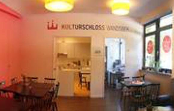 Bild: Kulturschloss_Wandsbek_Panorama_ccKulturzentrum_Wandsbek_e.V._580x370