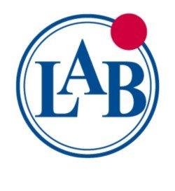 LAB Lange Aktiv Bleiben e.V.