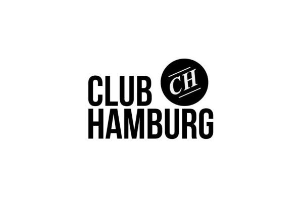 Bild: Club Hamburg