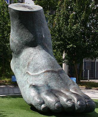 wikimedia. common