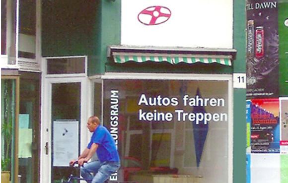Käthe Meier