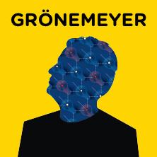 Bild: Herbert Grönemeyer - Live 2019