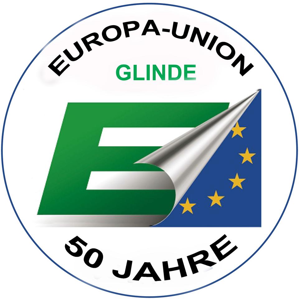 Europa-Union Glinde