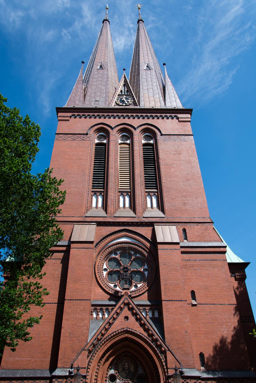 Bild: St. Petri Altona_3